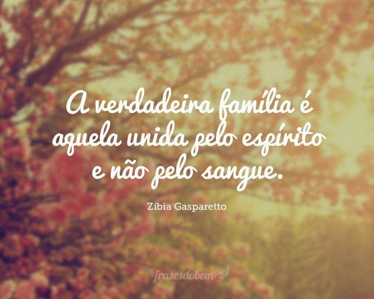 Frases De Família