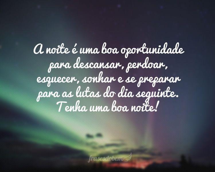 Thais Maria Silva