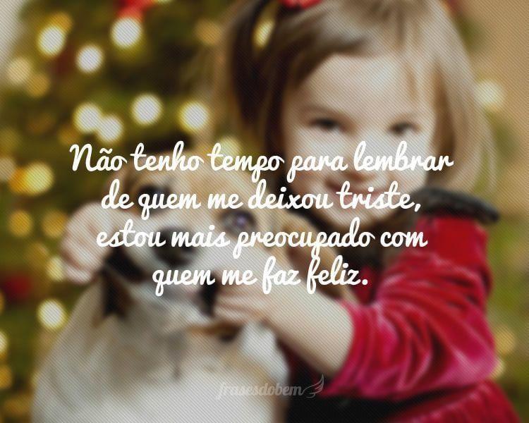 Frasesamor Frases De Tristeza X Amor