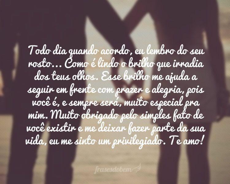 Frases de Amor 2017