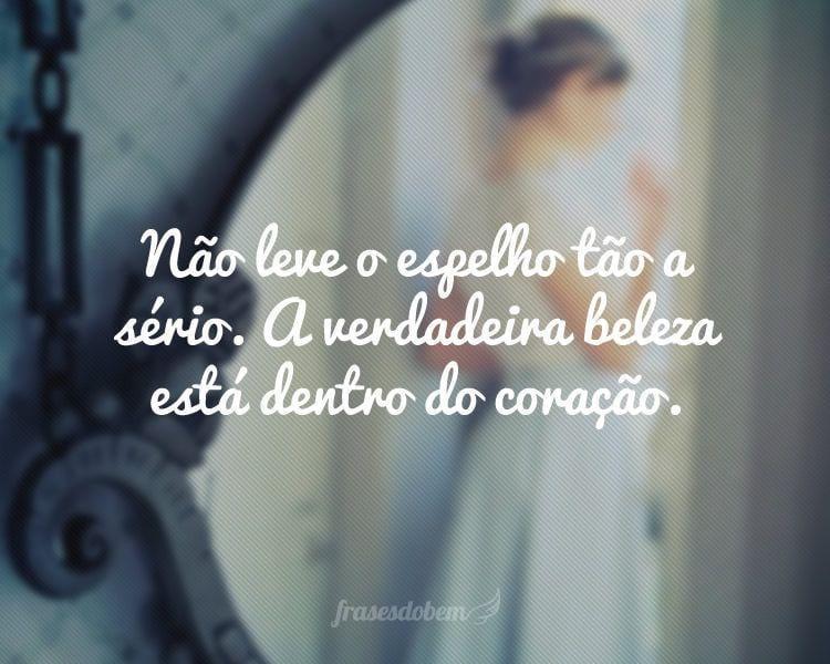 Frases De Superacao No Amor Tumblr Muharram N