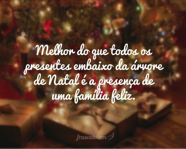 frases de natal Frases de Natal frases de natal