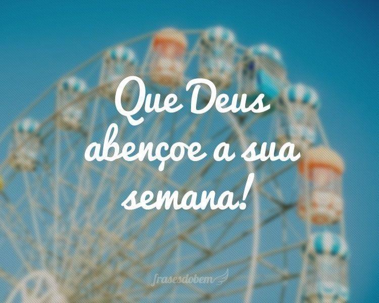 Namoro Tumblr
