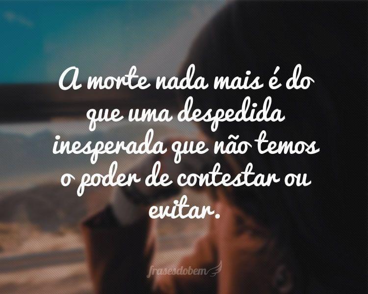 Blog Da Luaninha ♪: Frases lindas c/ fotos