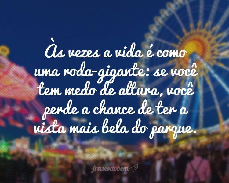 Frases E Mensagens Perfeitas De Amor Para Status E Facebook: Frases Perfeitas