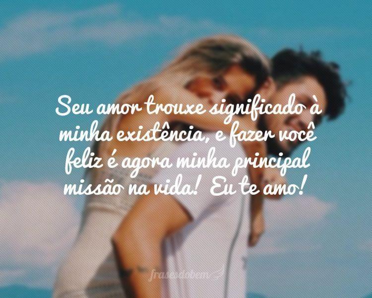 Da me tudo amor - 3 5