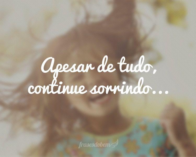Tag Frases Tumblr Fotos Sozinha Sorrindo