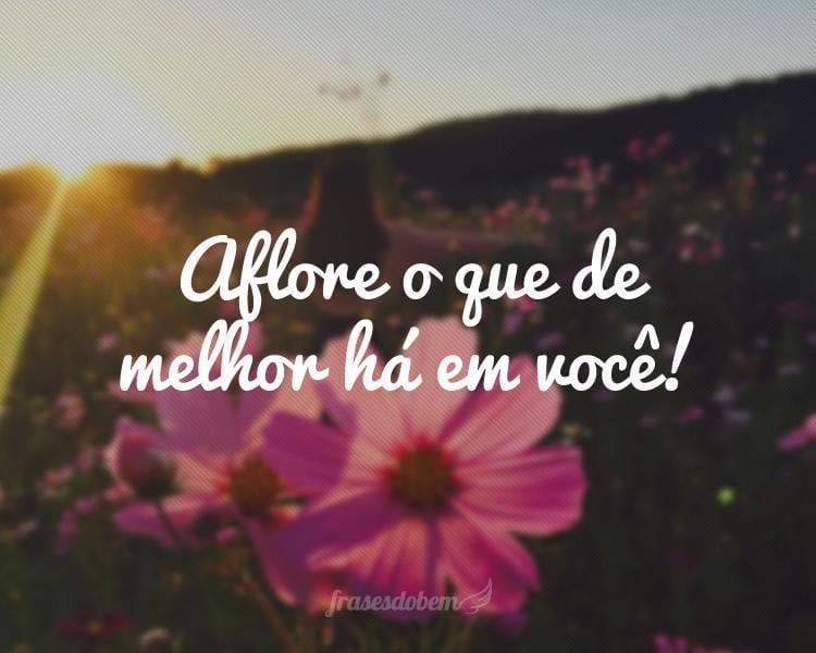 Frases De Pessoa Amor Nao Correspondido Klewer Z