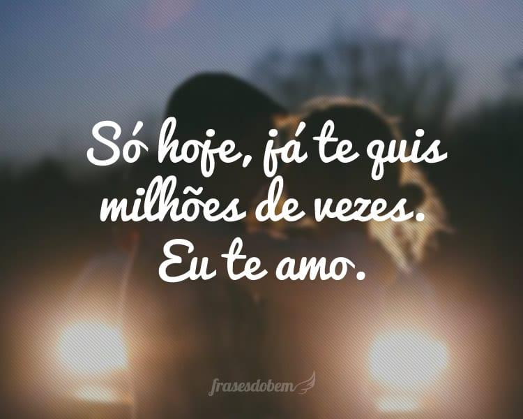 Frases Para Foto Amor