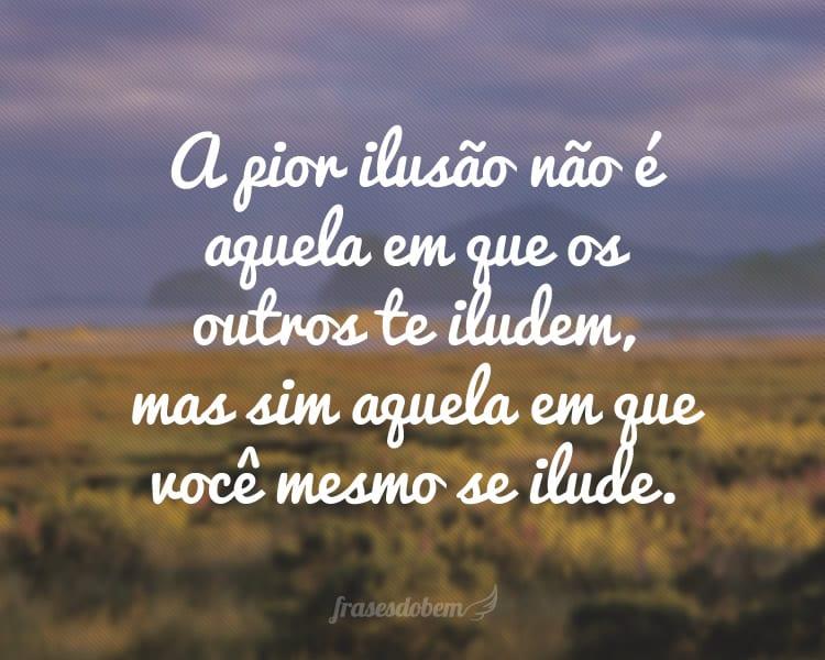 Frases De Amor Triste Tumblr Muharram J