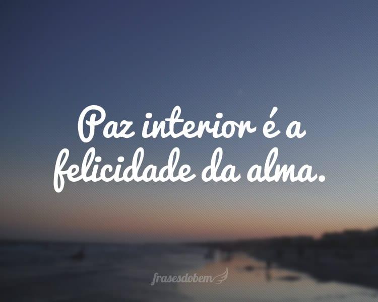 Frasesamor Frases Bonitas De Amor Para Instagram