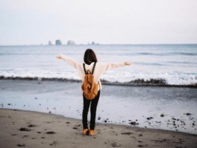 42 frases poéticas para inspirar seu dia e sua vida