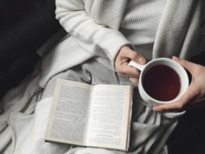 48 frases sábias que vão te inspirar a ser melhor a cada dia