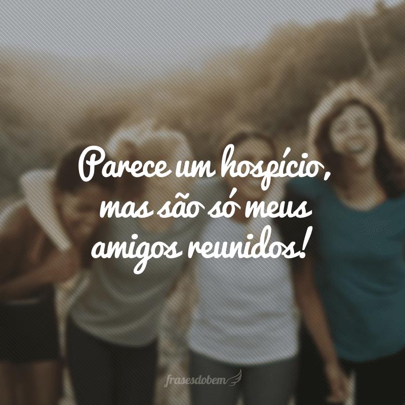 60 Frases De Feliz Dia Do Amigo Para Compartilhar E Comemorar