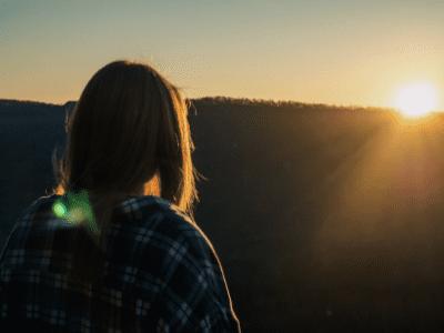 50 frases bonitas de bom dia para começar a manhã feliz