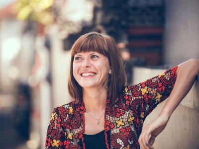 60 frases de personalidade para uma vida mais autêntica