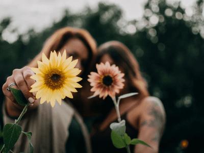 60 frases para surpreender aquela amiga especial