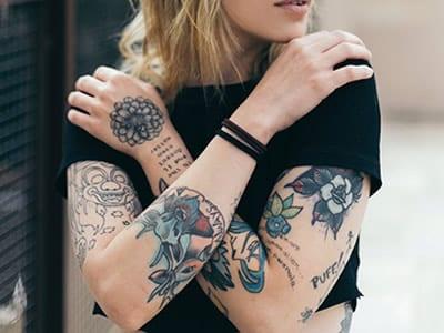 150 frases para tatuagem que vão te inspirar