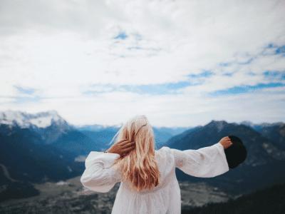 60 frases tocantes para você se inspirar