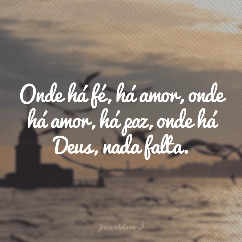 80 Frases Católicas Para Celebrar Sua Fé E Falar Com Deus