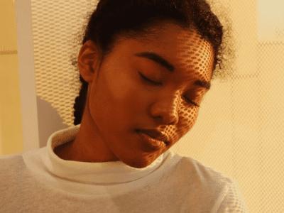 30 frases curtas de saudade para amenizar esse sentimento
