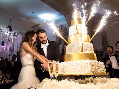 55 frases de aniversário de casamento para comemorar com seu amor