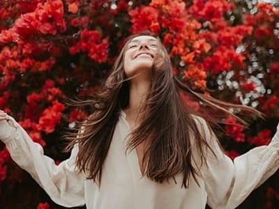 35 frases de bem com a vida para seu dia ficar mais bonito