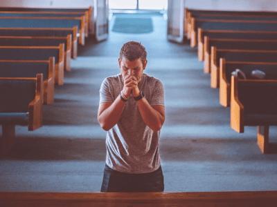 60 frases de gratidão a Deus que te lembrarão de agradecer todos os dias