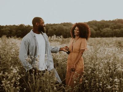 35 frases de saudades do namorado para compartilhar com o mozão