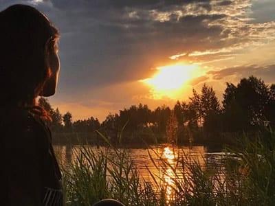 50 frases de vida que segue pra você não ter medo de prosseguir