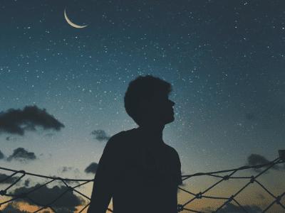 50 frases bonitas de boa noite para celebrar o fim do dia