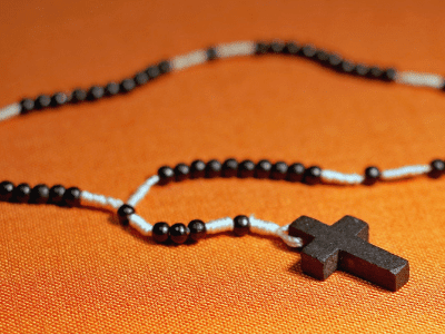 35 frases bonitas de Deus para você partilhar a sua fé