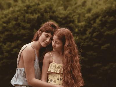 35 frases bonitas para mãe que vão expressar todo o seu amor