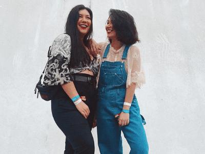 40 frases de amiga parceira que mostram essa cumplicidade