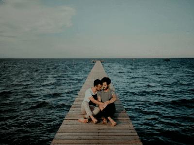 25 frases de apaixonado que vão te deixar com o coração acelerado