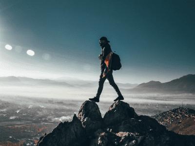 35 frases de desafio para te impulsionar a ser cada vez melhor