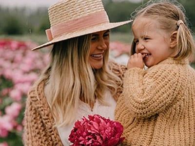 60 frases para filha pequena que eternizam essa fase única no coração