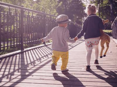40 frases para primo que demonstram afeto e carinho