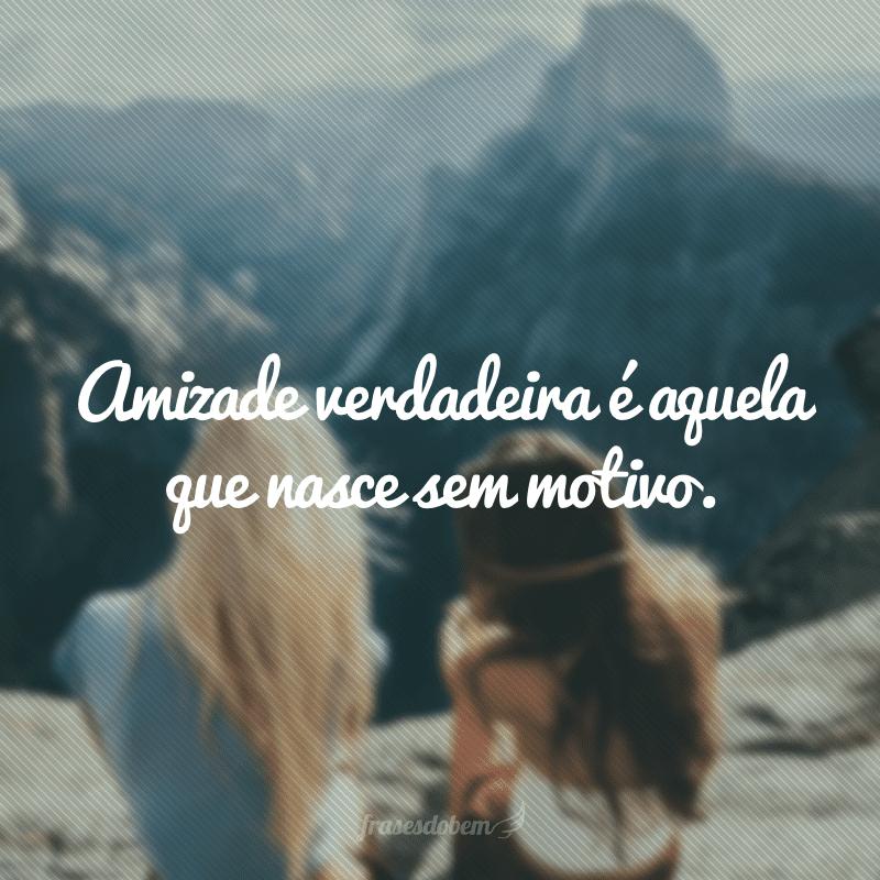 40 Frases Bonitas De Amizade Para Compartilhar Com Sua