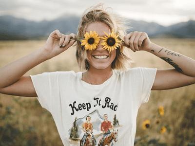 40 frases de entusiasmo para trazer ânimo à vida