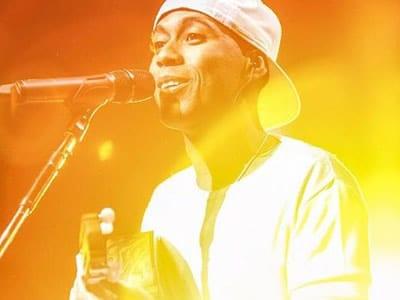 50 frases de pagode para amantes da música brasileira
