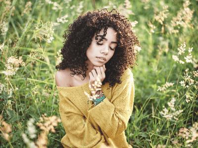 35 frases de paz de espírito para compartilhar boas vibrações
