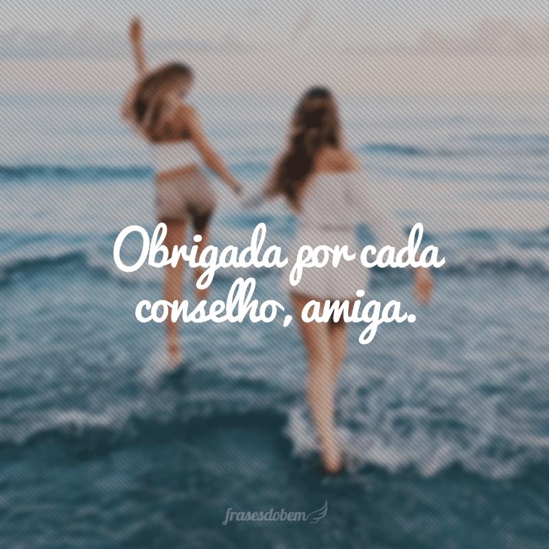 70 Frases Curtas Para Amiga Que Dizem Muito Com Poucas Palavras