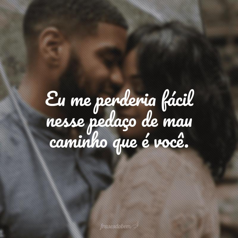 50 Frases De Sertanejo Para Cantar Amar Dançar E Sofrer