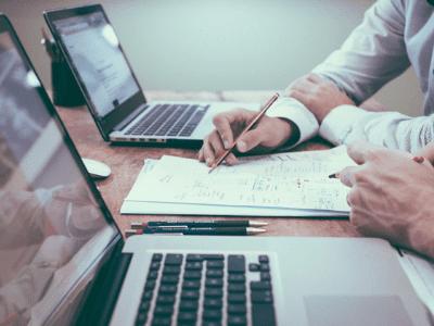 45 frases de sucesso profissional que vão te incentivar a ser o melhor