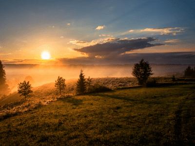 45 frases para começar o dia e ficar de bem com a vida