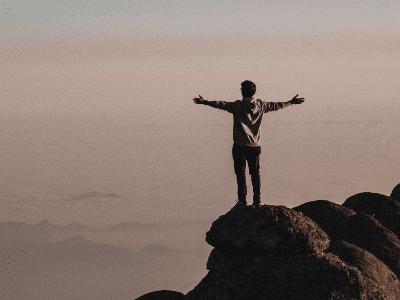 50 frases de agradecimento à vida para espalhar gratidão