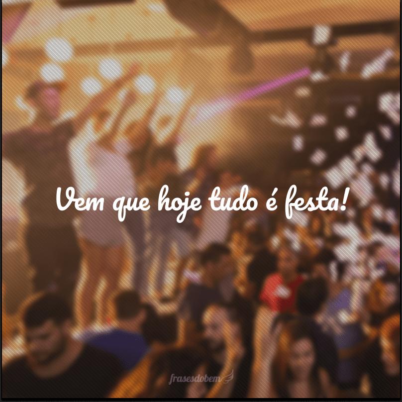60 Frases De Funk Para Ler Rebolando E Dançar Com Os Amigos