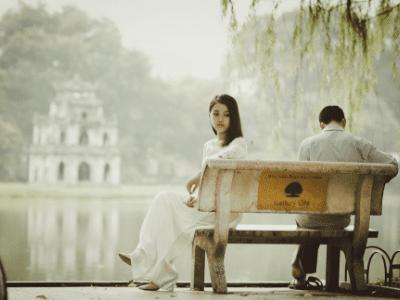 50 frases de fim de relacionamento para te ajudar a superar o término