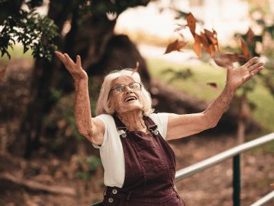50 frases de vibe positiva para colocar um sorriso no rosto